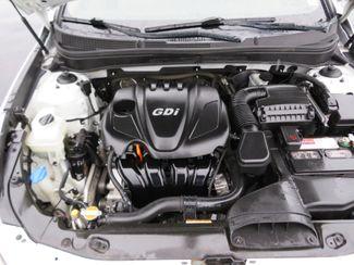 2011 Hyundai Sonata GLS Batesville, Mississippi 34