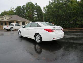 2011 Hyundai Sonata GLS Batesville, Mississippi 6