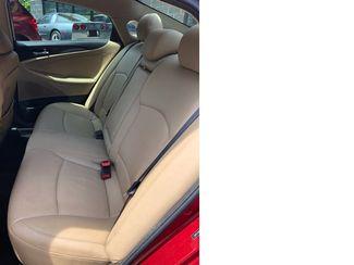 2011 Hyundai Sonata Ltd  city NC  Little Rock Auto Sales Inc  in Charlotte, NC