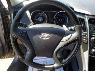 2011 Hyundai Sonata SE  city SC  Myrtle Beach Auto Traders  in Conway, SC