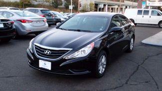 2011 Hyundai Sonata GLS in East Haven CT, 06512