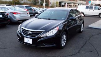 2011 Hyundai Sonata GLS in East Haven CT, 06512
