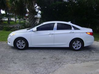 2011 Hyundai Sonata GLS in Fort Pierce, FL 34982