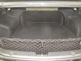 2011 Hyundai Sonata GLS PZEV Gardena, California 11