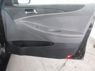 2011 Hyundai Sonata GLS PZEV Gardena, California 13