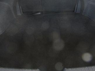 2011 Hyundai Sonata GLS Gardena, California 11