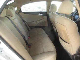 2011 Hyundai Sonata GLS Gardena, California 12