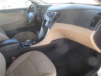 2011 Hyundai Sonata GLS Gardena, California 8