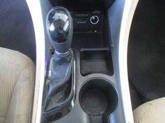 2011 Hyundai Sonata GLS Gardena, California 7