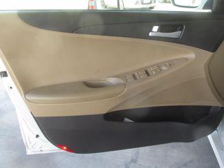 2011 Hyundai Sonata GLS Gardena, California 9