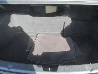 2011 Hyundai Sonata Hybrid Gardena, California 11