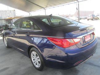 2011 Hyundai Sonata GLS Gardena, California 1