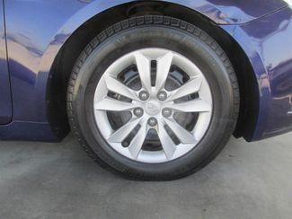 2011 Hyundai Sonata GLS Gardena, California 13