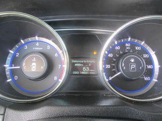 2011 Hyundai Sonata GLS Gardena, California 5