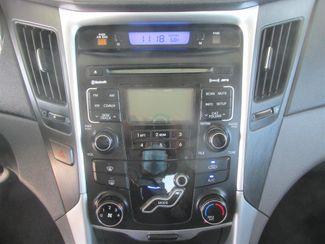 2011 Hyundai Sonata GLS Gardena, California 6