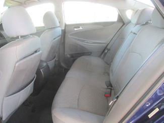2011 Hyundai Sonata GLS Gardena, California 10