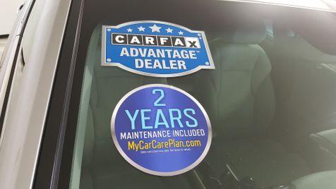 2011 Hyundai Sonata Hybrid in Garland, TX