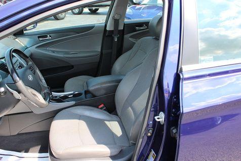 2011 Hyundai Sonata SE   Granite City, Illinois   MasterCars Company Inc. in Granite City, Illinois