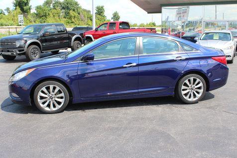 2011 Hyundai Sonata SE | Granite City, Illinois | MasterCars Company Inc. in Granite City, Illinois