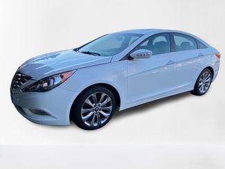 2011 Hyundai Sonata Ltd in Hayward, CA 94541
