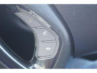 2011 Hyundai Sonata GLS  city Texas  Vista Cars and Trucks  in Houston, Texas