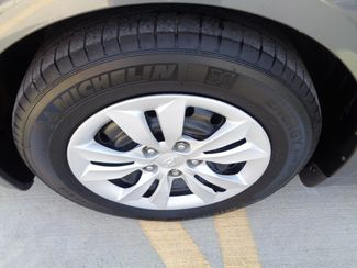 2011 Hyundai Sonata GLS  city TX  Texas Star Motors  in Houston, TX