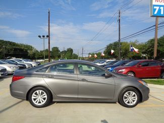 2011 Hyundai Sonata GLS  city TX  Texas Star Motors  in Houston, TX
