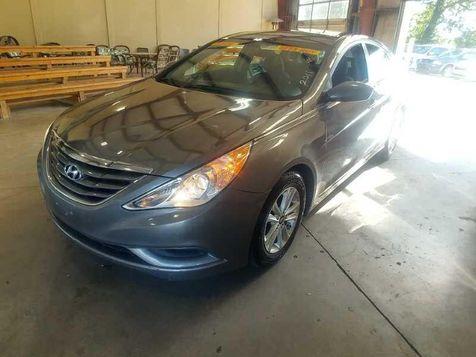 2011 Hyundai Sonata GLS PZEV | JOPPA, MD | Auto Auction of Baltimore  in JOPPA, MD