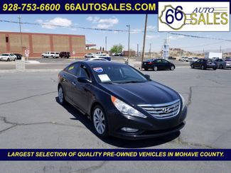 2011 Hyundai Sonata SE in Kingman, Arizona 86401