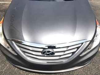 2011 Hyundai-3 Owner! Carfax Clean! Sonata-BUY HERE PAY HERE! GLS-CARMARTSOUTH.COM Knoxville, Tennessee 1
