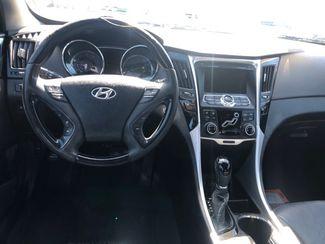 2011 Hyundai Sonata Ltd PZEV CAR PROS AUTO CENTER (702) 405-9905 Las Vegas, Nevada 5