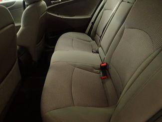 2011 Hyundai Sonata GLS Lincoln, Nebraska 4