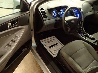2011 Hyundai Sonata GLS Lincoln, Nebraska 6