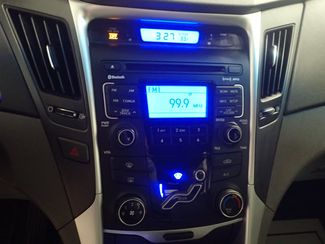 2011 Hyundai Sonata GLS Lincoln, Nebraska 8