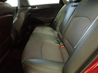 2011 Hyundai Sonata SE Lincoln, Nebraska 2