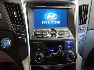 2011 Hyundai Sonata SE Lincoln, Nebraska 5