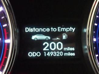2011 Hyundai Sonata SE Lincoln, Nebraska 7