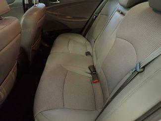 2011 Hyundai Sonata SE Lincoln, Nebraska 3