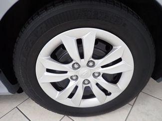 2011 Hyundai Sonata GLS PZEV Lincoln, Nebraska 2