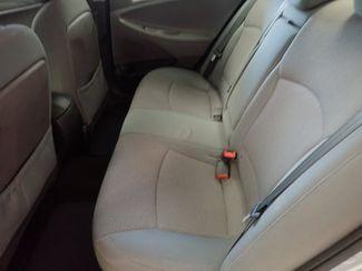 2011 Hyundai Sonata GLS PZEV Lincoln, Nebraska 3