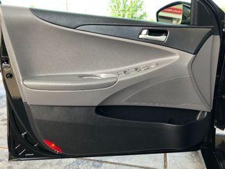2011 Hyundai Sonata GLS PZEV LINDON, UT 10