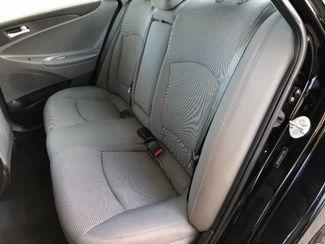 2011 Hyundai Sonata GLS PZEV LINDON, UT 12