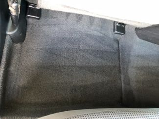 2011 Hyundai Sonata GLS PZEV LINDON, UT 13