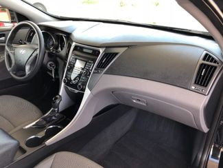 2011 Hyundai Sonata GLS PZEV LINDON, UT 15