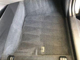 2011 Hyundai Sonata GLS PZEV LINDON, UT 17