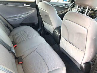 2011 Hyundai Sonata GLS PZEV LINDON, UT 19