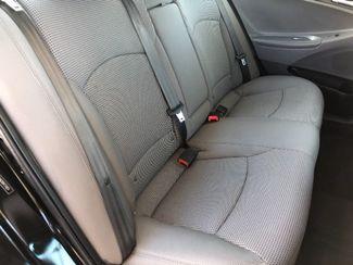 2011 Hyundai Sonata GLS PZEV LINDON, UT 20