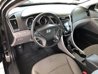 2011 Hyundai Sonata GLS PZEV LINDON, UT 7