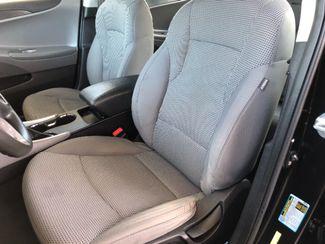 2011 Hyundai Sonata GLS PZEV LINDON, UT 8