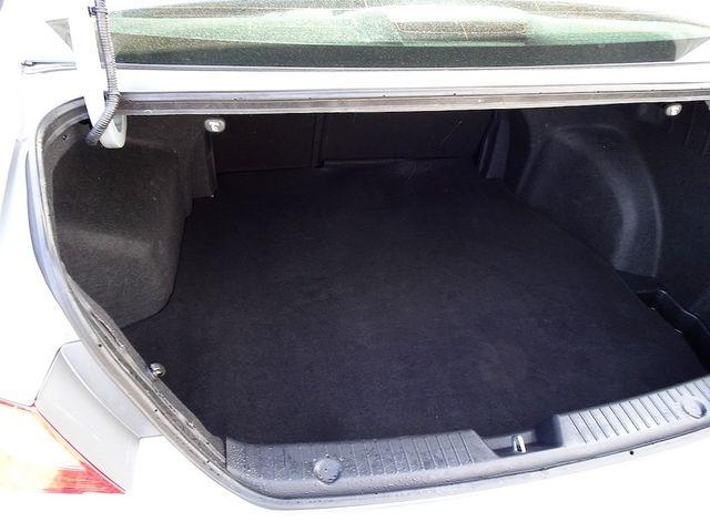 2011 Hyundai Sonata SE Madison, NC 13